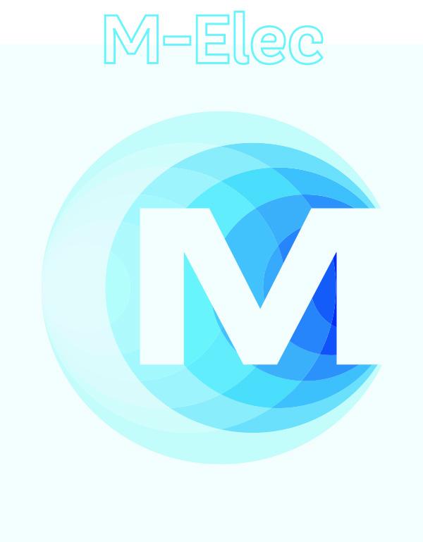 M-Elec project tile
